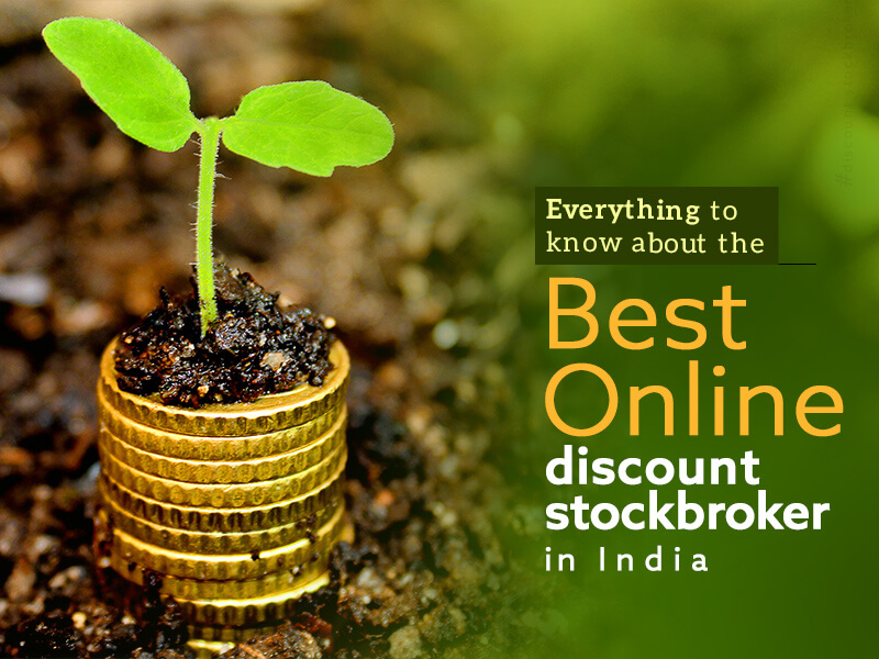 best online discount stockbroker